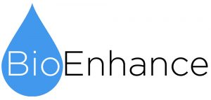 Bio-Enhance is an in-well treatment technology designed to support and enhance the indigenous microbial activity in aquifers impacted by petroleum hydrocarbons and chlorinated solvents.