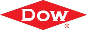 Dow is a materials science company.