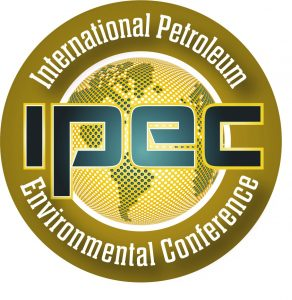 International Petroleum Environmental Conference in San Antonio, TX