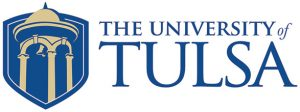 University of Tulsa College of Engineering & natural Sciences