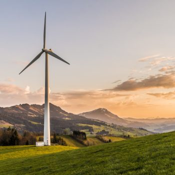 alternative-energy-clouds-efficiency-414837