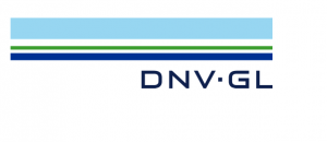 DNV-GL is the leader provider of risk management and quality assurance services to the maritime, oil and gas, and power and renewables industries.