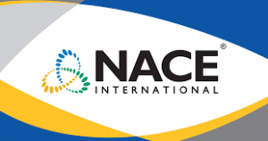 NACE International Corporate Logo