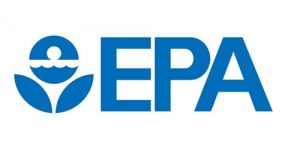 The EPA's mission is to protect human health and the environment.