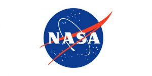 NASA's vision is to discover and expand knowledge for the benefit of humanity