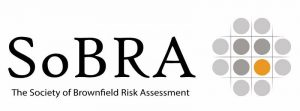 SoBRA will be hosting the 2019 Christmas conference on Contaminated Land Risk Assessment