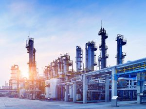 SIP-Evaluating-MNA-at-a-Manufacturing-Gas-Plant