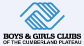 Boys & Girls Club of the Cumberland Plateau